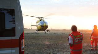 118RomagnaSoccorso_Ambulanza-Elicottero1.jpg