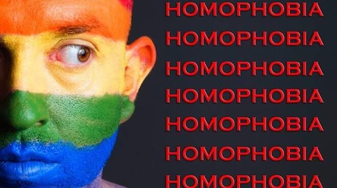 GayPride3.jpg