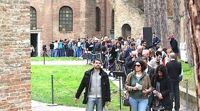 Ravenna_Turisti7.jpg