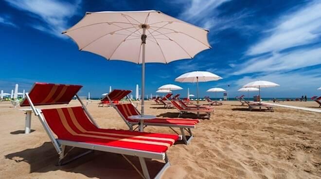 Spiaggia5.jpg