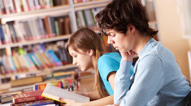 Studentisuperiori8.jpg