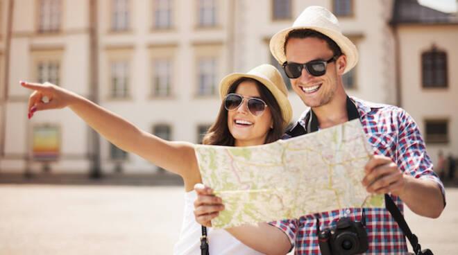 Turismo_TuristiGenerici.jpg