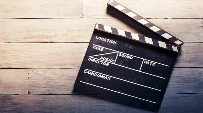 Cinema_Regia_regista.jpg