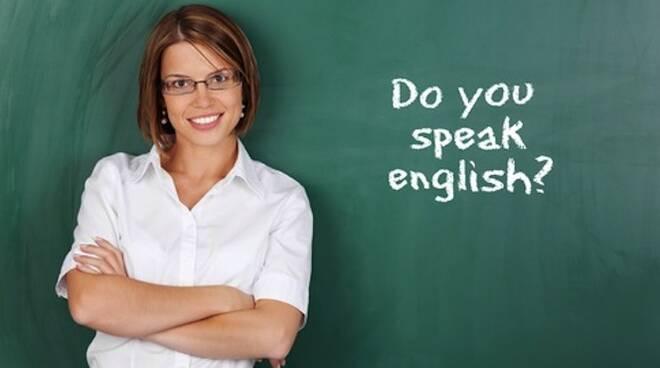 Inglese1.jpg