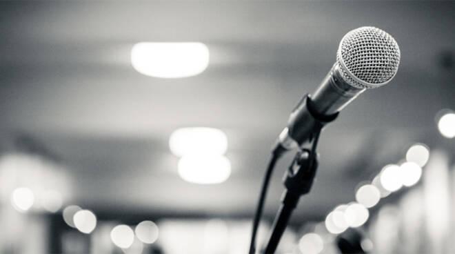 Microfono.jpg