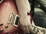 Musica_Rock3.jpg