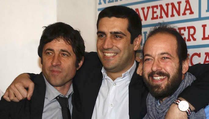 DePascale_Fagnani_Baroncini.jpg