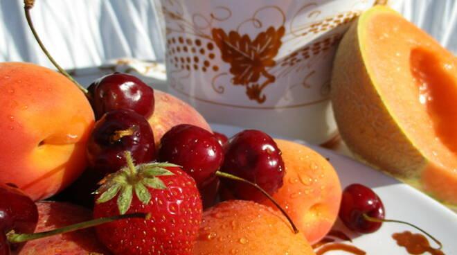 Frutta estiva.jpg