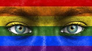 GayPride2.jpg
