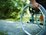 Handicap_DisabileCarrozzina.jpg
