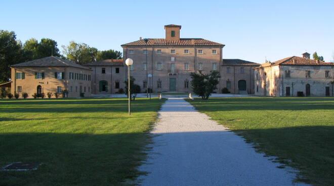 SanMauroPascoli_VillaTorlonia1.jpg