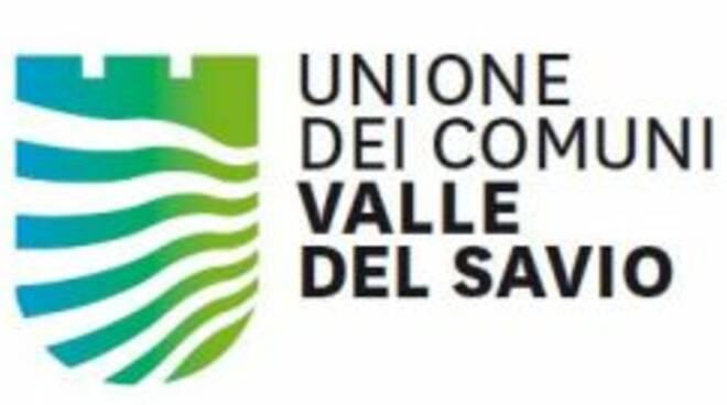 Unione Comuni Valle Savio_logo_small.jpg