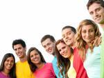Volontariato-Giovani.jpg
