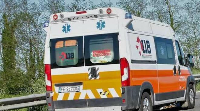118RomagnaSoccorso_Ambulanza6.jpg