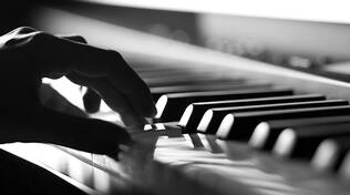 Pianoforte.jpg