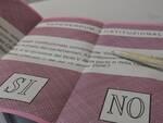 Referendum sulla riforma Costituzionale1 04-12-16 Foto Blaco.jpg