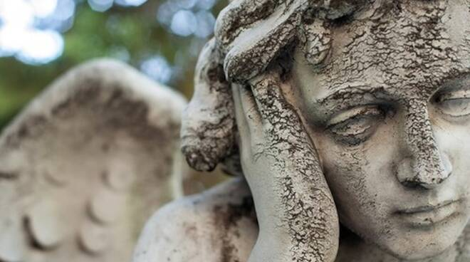 Cimitero1.jpg