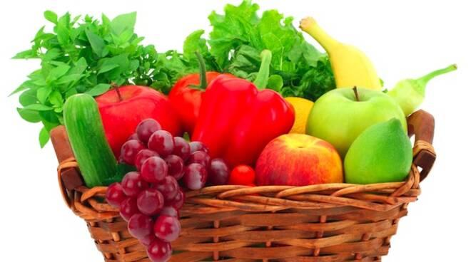 Frutta&Verdura.jpg