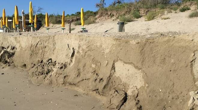 Mare-Erosione2.jpg