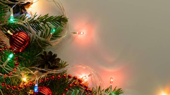 Natale_Luci1.jpg