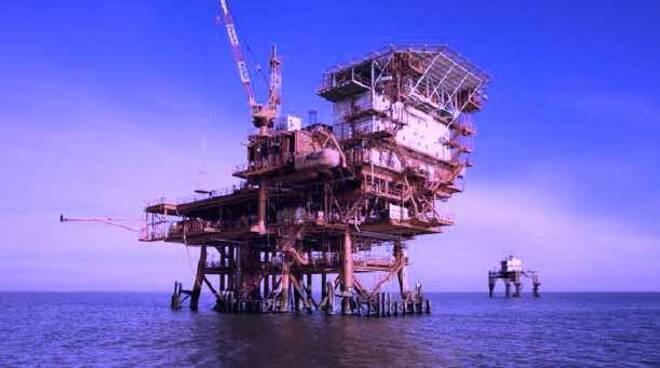 Offshore_PiattaformaAngelaAngelina.jpg