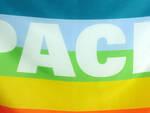 Pace_Bandiera5.jpg