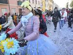 Ravenna_CarnevaledeiRagazzi_8.jpg