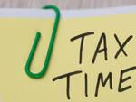 Tasse_TaxTime1.jpg