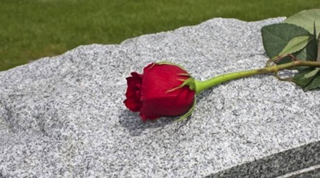 Cimitero7.jpg