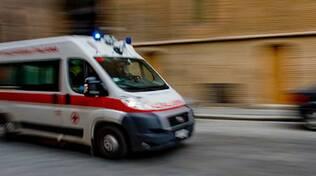 118RomagnaSoccorso_Ambulanza1.jpg