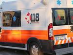 118RomagnaSoccorso_Ambulanza2.JPG