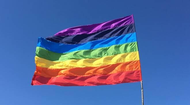 GayPride5.jpg