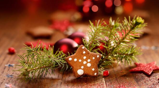 Natale_Decorazioni5.jpg