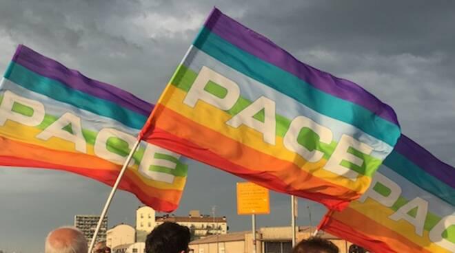 Pace_Bandiera6.jpg