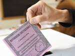 Referendum sulla riforma Costituzionale10 04-12-16 Foto Blaco.jpg