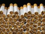 Sigarette.jpg
