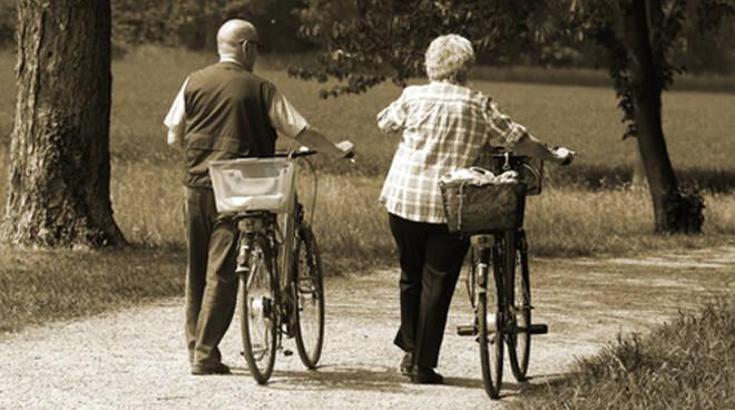 Anziani_Bicicletta.jpg
