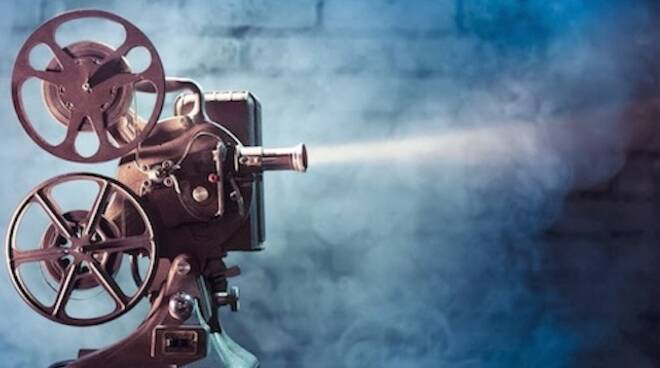 Cinema9_Cinematografo.jpg