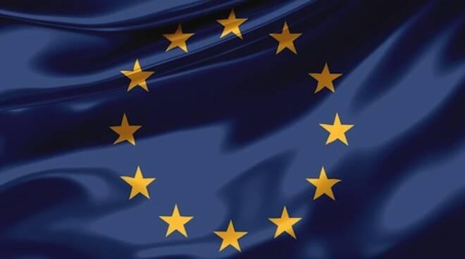 Europa_1.jpg
