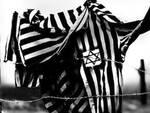 Olocausto_8.jpg