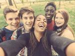 Studenti_Gruppo.jpg