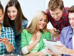Studenti_SocialNetwork.jpg