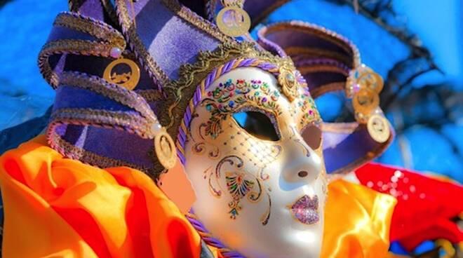 Carnevale2.jpg