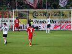 Cesena_Bari_gol(01).jpg