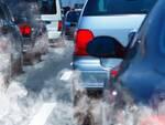 Inquinamento_Auto2.jpg