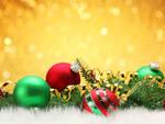 Natale_Decorazioni7.jpg