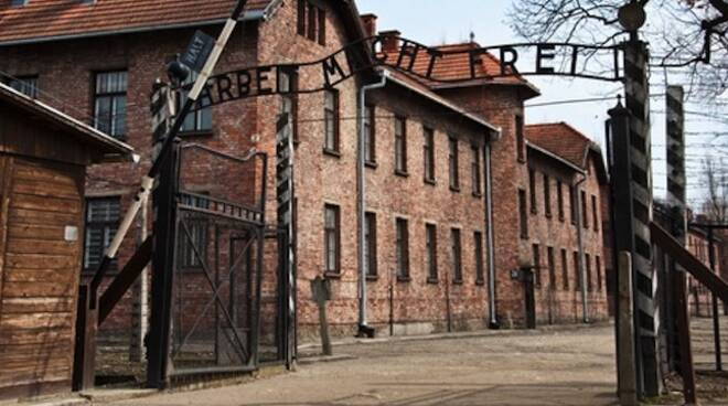 Olocausto_1.jpg