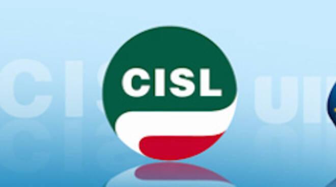 Sindacati_CGIL-CISL-UIL.jpg