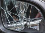 Truffa-SpecchiettoRottoAuto.jpg