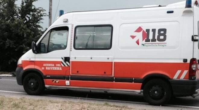 118RomagnaSoccorso_Ambulanza4.JPG